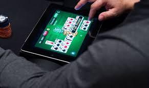 Mengenal Kombinasi Kartu Poker Situs Judi Poker88