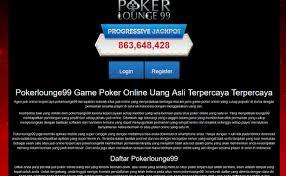 Hasilkan Banyak Uang Dengan Memasang Betting Di Poker Lounge99