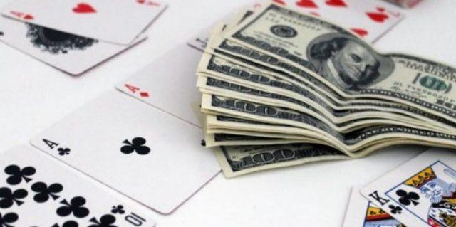 Ini Strategi Poker Untuk Mendapat Uang Tunai Melimpah Di Agen Poker