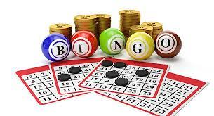 How to Increase the Chance to Become a Bingo Winner